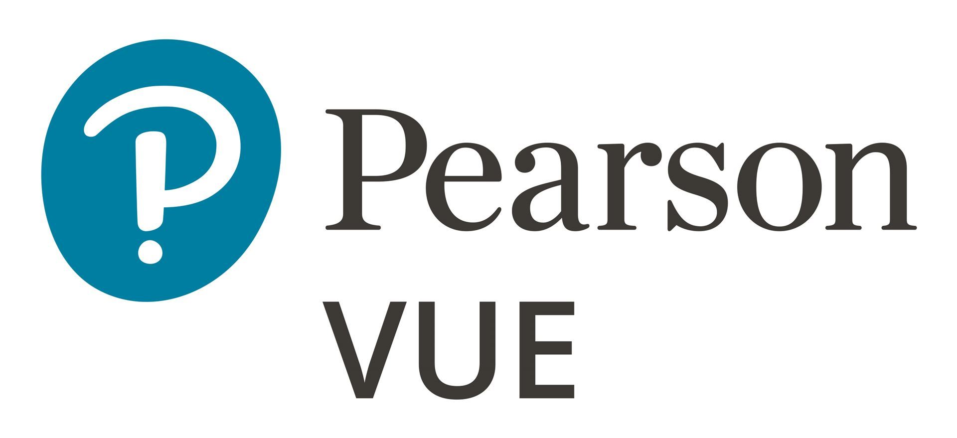 Certification Network Group Pearson Vue